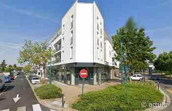 Bailly-Romainvilliers. Bientôt un nouveau poste de police en centre-ville et davantage de caméras - actu.fr