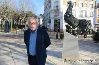 Malade du Covid, le maire de Fontenay-aux-Roses a vécu «une expérience vertigineuse» - Le Parisien