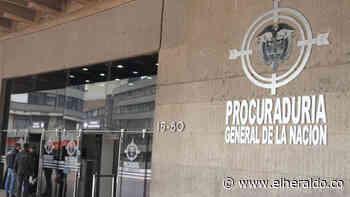 Procuraduría investiga a alcaldes de Baranoa y Ponedera por violar normas de bioseguridad - El Heraldo (Colombia)