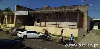Denuncian sospechosas muertes de recién nacidos en hospital de San Estanislao - Nacionales - ABC Color