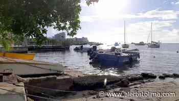 Procuraduría pedirá cuentas al Gobierno sobre la reconstrucción de San Andrés - Alerta Tolima