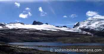 Luego de 9 meses el Parque Nacional El Cocuy reabre sus puertas al turismo - Semana.com