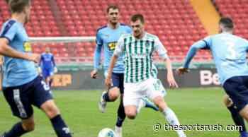 VOL Vs UFA Fantasy Prediction: Volgograd Vs Ufa Best fantasy pick for Russian Premier League 2020-21 ... - The Sportsrush