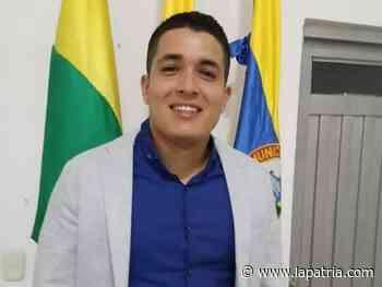 Tribunal Administrativo de Caldas tumbó elección de personero de Viterbo - La Patria.com