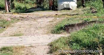 Joven se suicida en San Pablo Tacachico, La Libertad - Solo Noticias