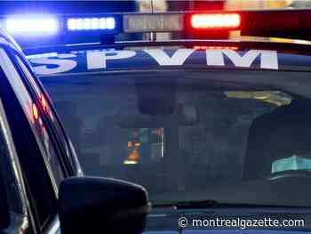 19-year-old stabbed in Dollard-des-Ormeaux - Montreal Gazette
