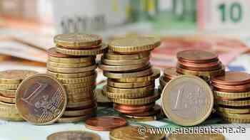 Eichsfeld kann Haushalt 2021 erst im Januar beschließen - Süddeutsche Zeitung