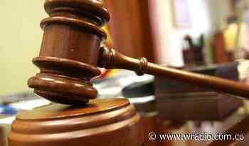 Formulan cargos a exalcalde de Guacarí por presuntas irregularidades contractuales - W Radio