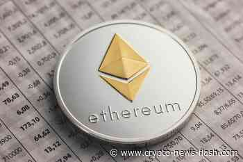 Ethereum: Darum könnte Loopring (LRC) der nächste Stern am DeFi-Token-Himmel sein - Crypto News Flash