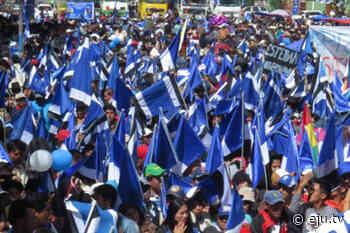 Oruro: Surge descontento al interior del MAS en Machacamarca por imposición de candidatos - eju.tv