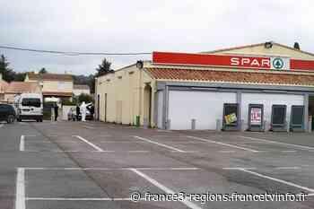 Assassinat du gérant de Spar à Pignan : le procès s'ouvre lundi à la cour d'assises, la famille de la victime - France 3 Régions