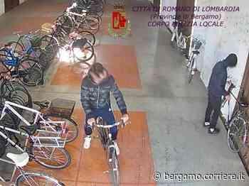 Romano di Lombardia, sei denunce in 18 mesi. «Fermate la baby gang» - Corriere Bergamo - Corriere della Sera