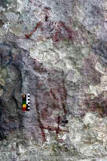 Mauriti e Milagres mantêm importante riqueza arqueológica - Diário do Nordeste