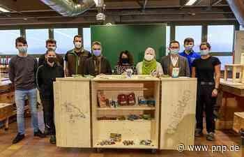 Gemeinsam für Fairtrade - Passauer Neue Presse