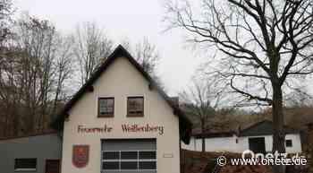 Photovoltaik in Edelsfeld: Die Bürger werden befragt - Onetz.de