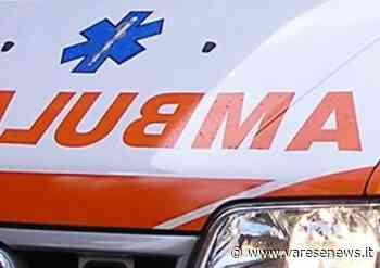 Riaperto dopo un incidente il tratto Lodi - Casalpusterlengo sulla A1 - varesenews.it