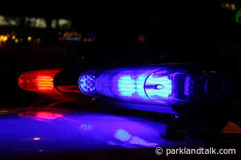 5 Heron Bay Auto Thefts And More This Week in Parkland Crime - Parkland Talk - Parkland Talk