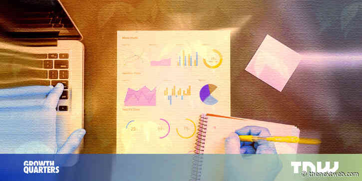 3 key considerations to prep your SaaS offering to sell upmarket