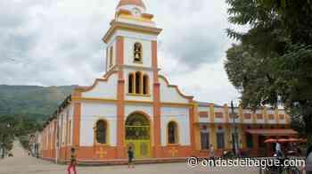 Millonaria sanción para empresa de servicios públicos de Cunday - Emisora Ondas de Ibagué, 1470 AM