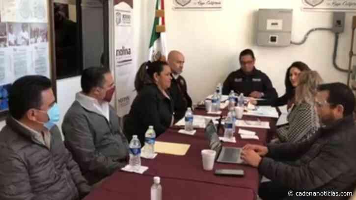 San Felipe sería el 7mo municipio de Baja California - Cadena Noticias
