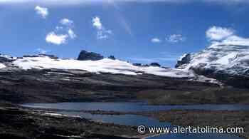Parque Nevado de El Cocuy reabre sus puertas - Alerta Tolima
