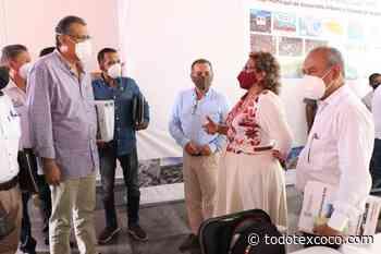 Alista Acapulco Plan de Desarrollo Urbano vanguardista - Ciudad Altamirano Guerrero - Noticias de Texcoco