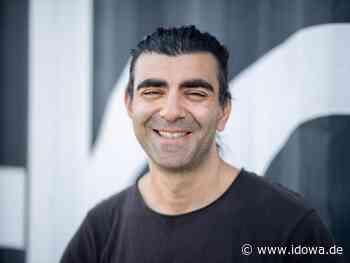 Regisseur - Fatih Akin wollte eigentlich Stuntman werden - idowa