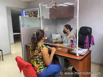 Anuncian cierre temporal de oficinas del TE en Metetí - Metro Libre