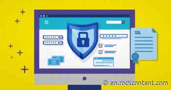 SSL Certificate: What it is, Types, Benefits, and How to Install