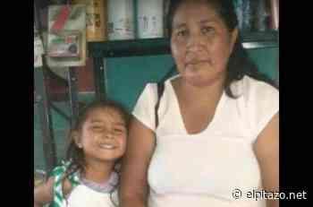Anzoátegui | Delincuentes asesinan a una niña ya sus padres en Onoto - El Pitazo