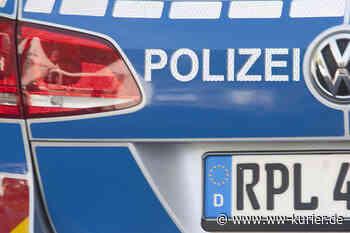 Verkehrsunfallfluchten in Hattert und Irmtraut - WW-Kurier - Internetzeitung für den Westerwaldkreis