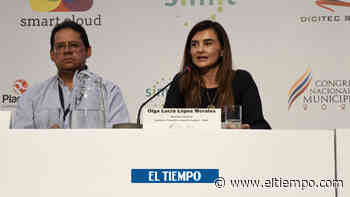 Agustín Codazzi avanza eficientemente en su proceso de modernización - ElTiempo.com