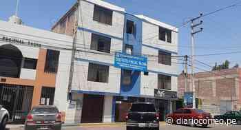 Funcionario de Ilabaya pago pasajes aéreos a familiares de Vizcarra - Diario Correo
