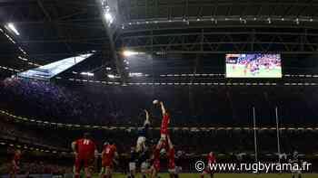 Domont - Le Havre en direct - 13 décembre 2020 - Eurosport - Rugbyrama.fr