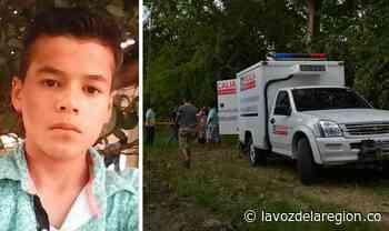 Menor de 14 años se suicidó en zona rural de Suaza - Noticias