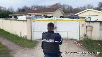 Un an après le double meurtre à Izon, aucune avancée et des habitants inquiets - France Bleu
