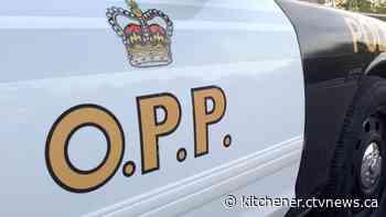 Police identify driver killed in 3-vehicle crash in Hagersville - CTV Toronto