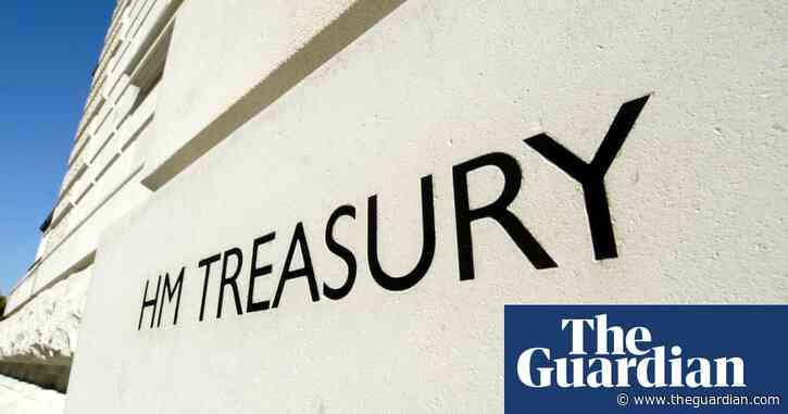 Mazars accountancy firm repays £1m UK furlough cash