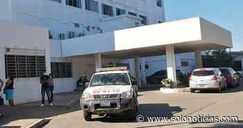 Niño muere y 17 resultan lesionados tras un fuerte accidente en Jucuarán, Usulután - Solo Noticias