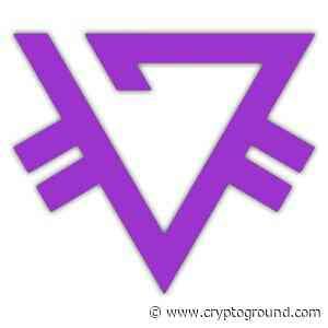 Prizm (PZM) Price & Prizm Value in different fiat currencies - CryptoGround