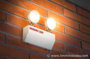 4654 Hydro One customers without power in New Liskeard area - TimminsToday