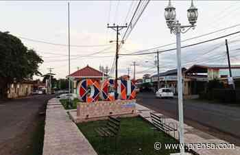 Alcalde ordena ley seca en el distrito de Ocú durante este fin de semana - La Prensa Panamá
