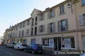 Auvers-sur-Oise pointé du doigt pour les logements sociaux - Le Parisien