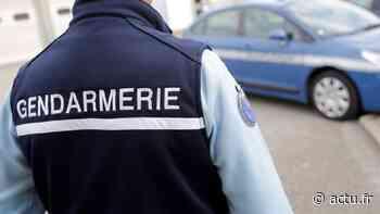 Essonne. Au Coudray-Montceaux, le véhicule d'un élu dégradé pour la quatrième fois en quelques mois - Actu Essonne