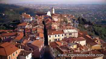 Buoni spesa, al via la seconda erogazione a Castelnuovo Magra - Città della Spezia