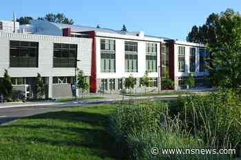 More North Vancouver, West Vancouver schools report coronavirus exposures - North Shore News