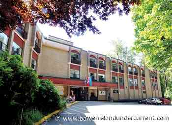 Capilano Care Centre is North Shore's deadliest COVID-19 outbreak, with 24 deaths - Bowen Island Undercurrent