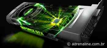 NVIDIA pode migrar GPUs Ampere para processo de 7nm da TSMC [RUMOR] - Adrenaline