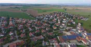 Kalender über Thalmassing ist da - Landkreis Regensburg - Nachrichten - Mittelbayerische