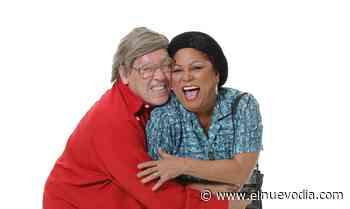 Susa y Epifanio harán reír al público de forma virtual - El Nuevo Dia.com